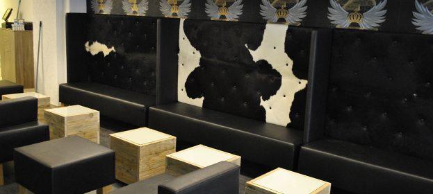 Manhattan Hookah Lounge